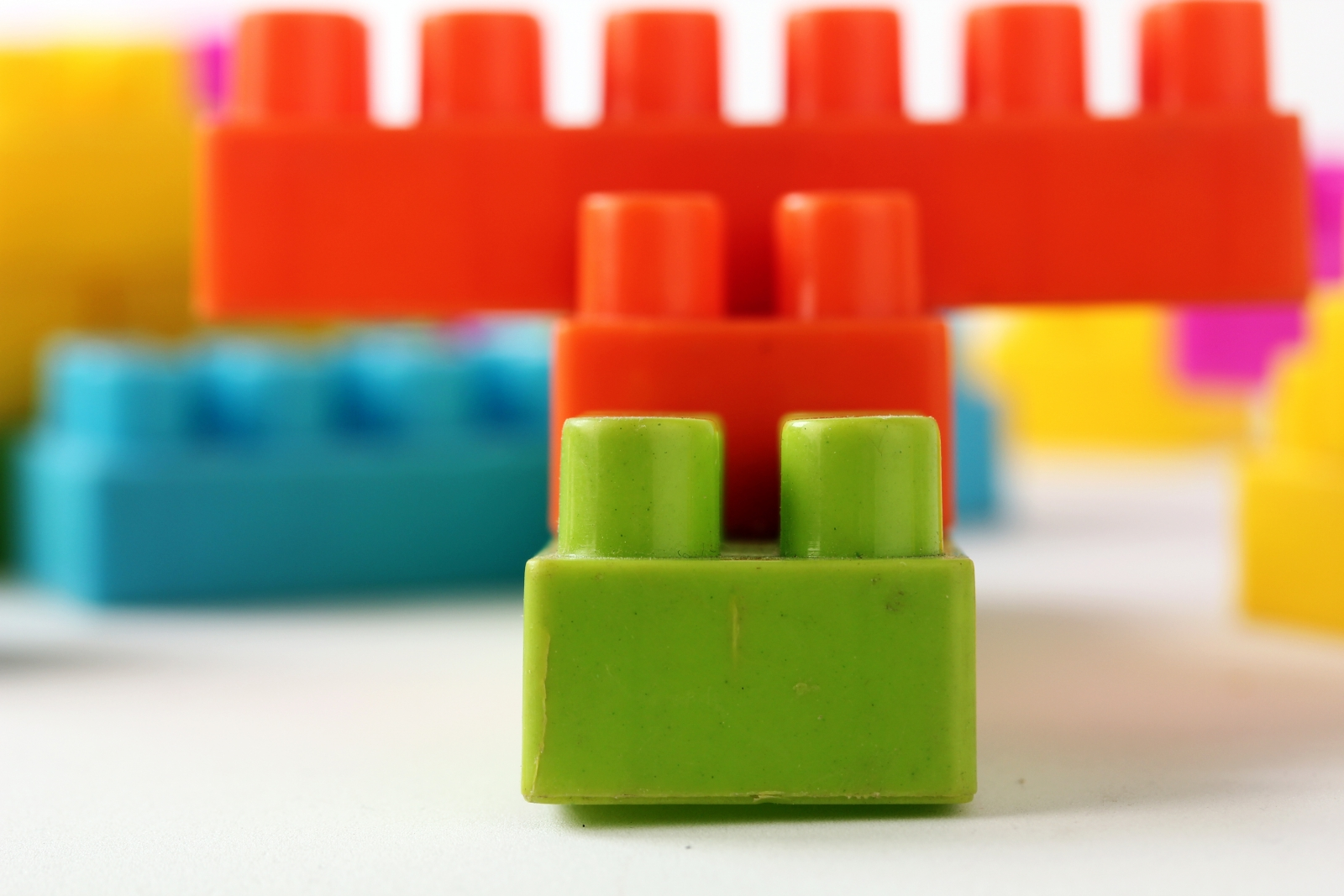 http://katipiran.wordpress.com/tag/lego-mp3-player/
