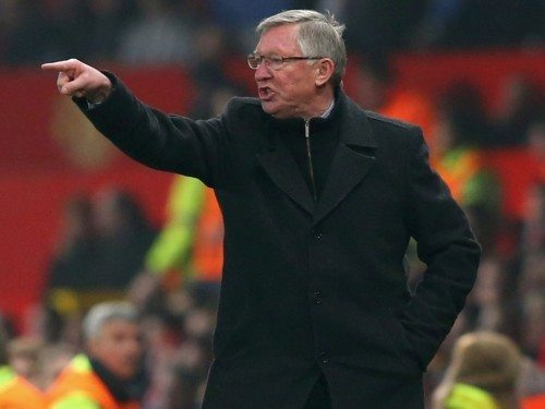 http://www.mirror.co.uk/sport/football/news/manchester-united-1-2-real-madrid-1745557