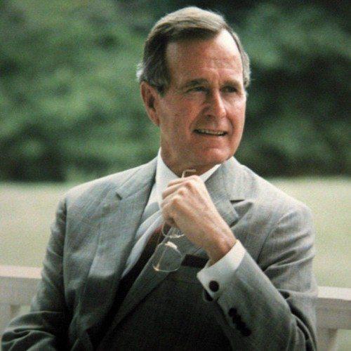 http://www.americanheritage1.com/presidents/george-h-w-bush.htm