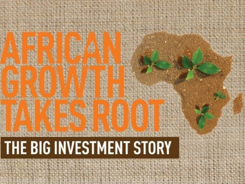 http://www.globaleye.com/wp-content/uploads/african-growth-takes-root.jpg