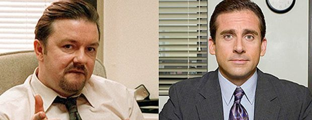 ricky-gervais-steve-carell-the-office