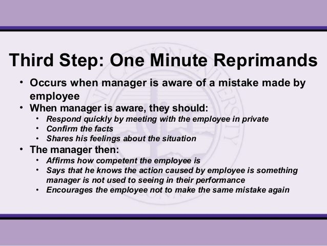one-minute-manager-presentation-11-638