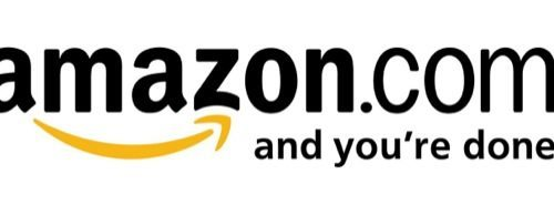 Amazon-and-youre-done