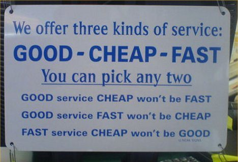 good-cheap-fast-service