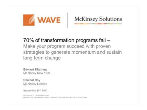 70-of-transformation-programs-fail-mckinsey-6-638