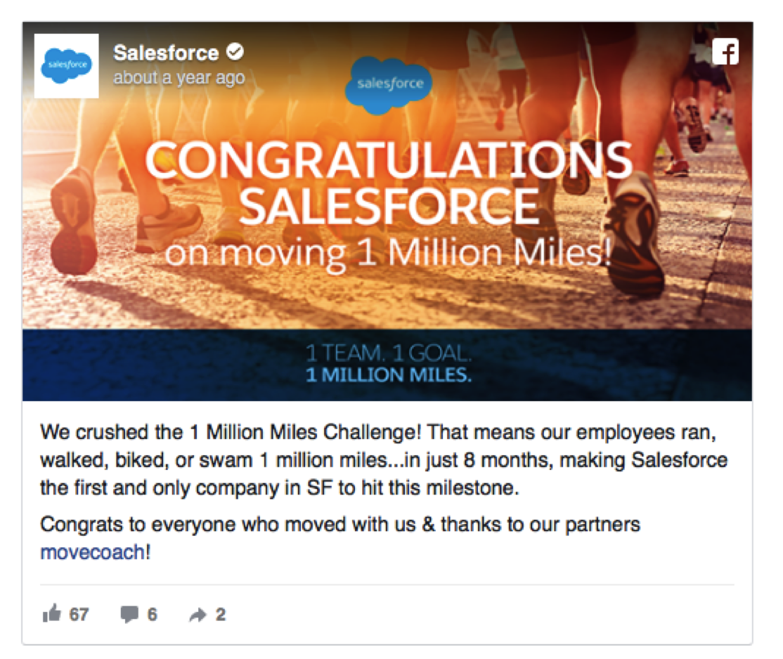 digital salesforce.com